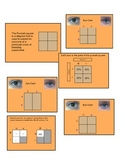 Punnett Square SMART lesson
