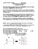 Punnett Squares Guided Notes