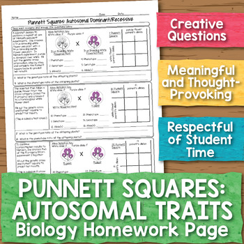 also Chapter 6 Gregor Mendel and Ge ics in addition  in addition Pun t Square Worksheet 1 in addition Pun t Square Worksheet 1 Answer Key New Problem 3 In Pea Plant besides  also worksheet  Pea Plant Pun t Square Worksheet Answers  Carlos Lomas as well 7 Pun t Square Practice Answer Key docx   Ge ics   Student as well Pea Plant Pun t Square Worksheet   Sanfranciscolife besides Pun t square worksheet also  further Purebred Worksheet moreover Pea Plant Pun t Square Worksheet Answers likewise Pun t Square as well Pun t Square Worksheet Answer Key – Fronteirastral also Series Circuits Worksheet   Movedar. on pea plant punnett square worksheet