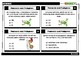 Genetics - Punnetts and Pedigrees Task Cards