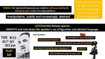 Pupil REVISION EBOOK English Language Arts Skills Unit 5 and 6 Writing