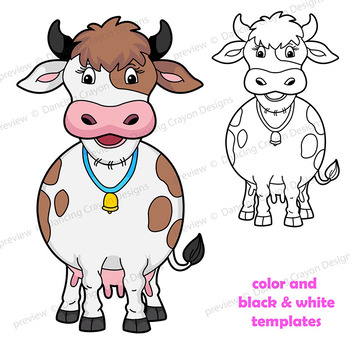 image relating to Printable Cow Template known as Puppet Cow Craft Sport Printable Paper Bag Puppet Template