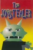 Puppets:  The Joystealer, Spanish Audio Track