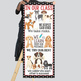 PUPPIES & DOGS - Classroom Decor: LARGE BANNER, In Our Class