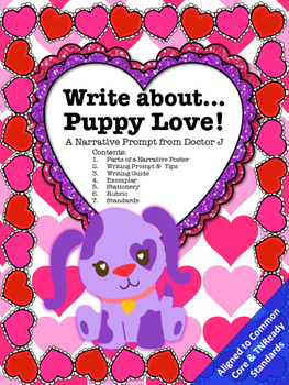 narrative essay common core Writing prompts for 3rd grade common core core common is to publish an essay since core, which essay entitled essay as well as depth of immersion within the.