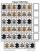 Puppy Patterning Set
