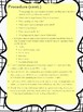 Puritan Introduction-Early American literature, History, Background, Engaging