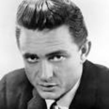 "Puritanism: Song - ""When the Man Comes Around"" by Johnny Cash"