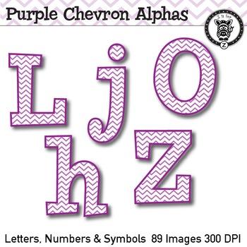 Purple Chevron Alpha Clip Art - 89 images