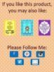 Purple Owl Math Number Flashcards 0-100