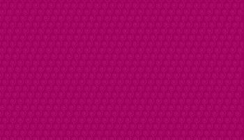 Purple Swirl Background for PowerPoint