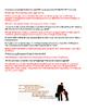 Pursuit Of Happyness Movie Guide - Death of a Salesman Comparison