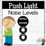Push Light Noise Level Labels