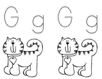 Push pin letters and pictures (Letras y dibujos en español)