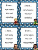 Pushing Up the Sky 3rd Grade Resource Pack Reading Street
