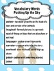 Pushing Up the Sky Activity Pack Scott Foresman Reading St