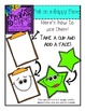Put on a Happy Face {Creative Clips Digital Clipart}