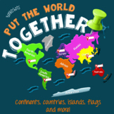 Put the World together
