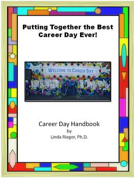 Putting Together the Best Career Day Ever!