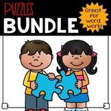 Puzzle Bundle