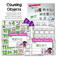 Puzzle Centers and Stations THE BUNDLE