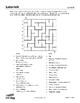 Puzzle Your Kids - Sample Puzzles