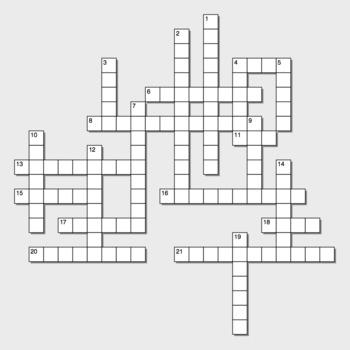 Puzzle quiz Principles of Design
