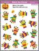 Puzzles and Mazes 8 - Autumn, Harvest, Halloween