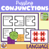 Conjunctions: Puzzling Conjunctions