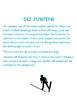 PyeongChang Olympic Percents-Decimals-Fractions