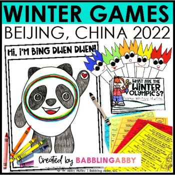 PyeongChang Winter Games 2018