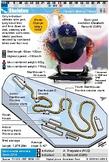 PyeongChang Winter Olympics - Skeleton