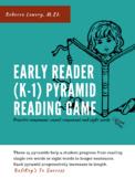 Pyramid Reading Game