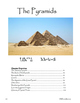 Science of Ancient Egypt: Pyramids