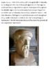 Pythagoras Handout