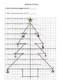 Pythagorean Christmas