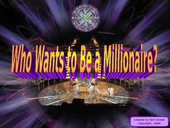 Pythagorean Millionaire
