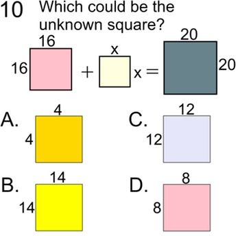 Pythagorean Theorem, An Introduction and 8 Assignments for Power Point