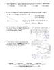Pythagorean Theorem DOKs - Check Point