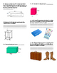 Pythagorean Theorem & Diagonal Space