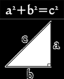 Pythagorean Theorem Document Based Questions