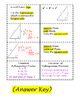 Pythagorean Theorem Foldable