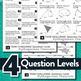 Pythagorean Theorem (Geometry: TEAM CHALLENGE task cards)