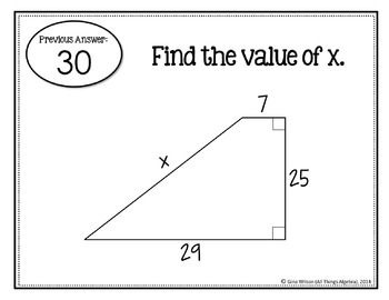 Converse of triangle proportionality theorem worksheet pdf