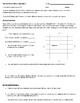 Pythagorean Theorem Investigation with Distance and Midpoint Formulas