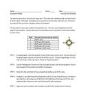 Pythagorean Theorem Project (Fencing a yard)
