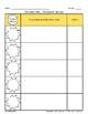 Pythagorean Theorem Scavenger Hunt! (Task Cards)