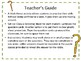 Pythagorean Theorem: Secret Code Walk About Activity