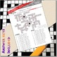 Pythagorean Theorem Task (CROSSNUMBER)