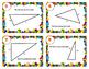 Pythagorean Theorem Task Cards - 8.G.6